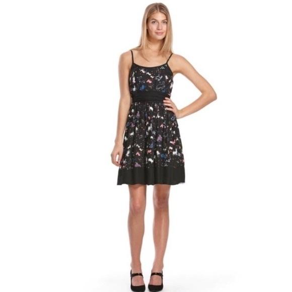 2/$20 Bunny Dress - Erin Fetherston for Target